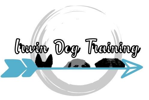 Irwin Dog Training